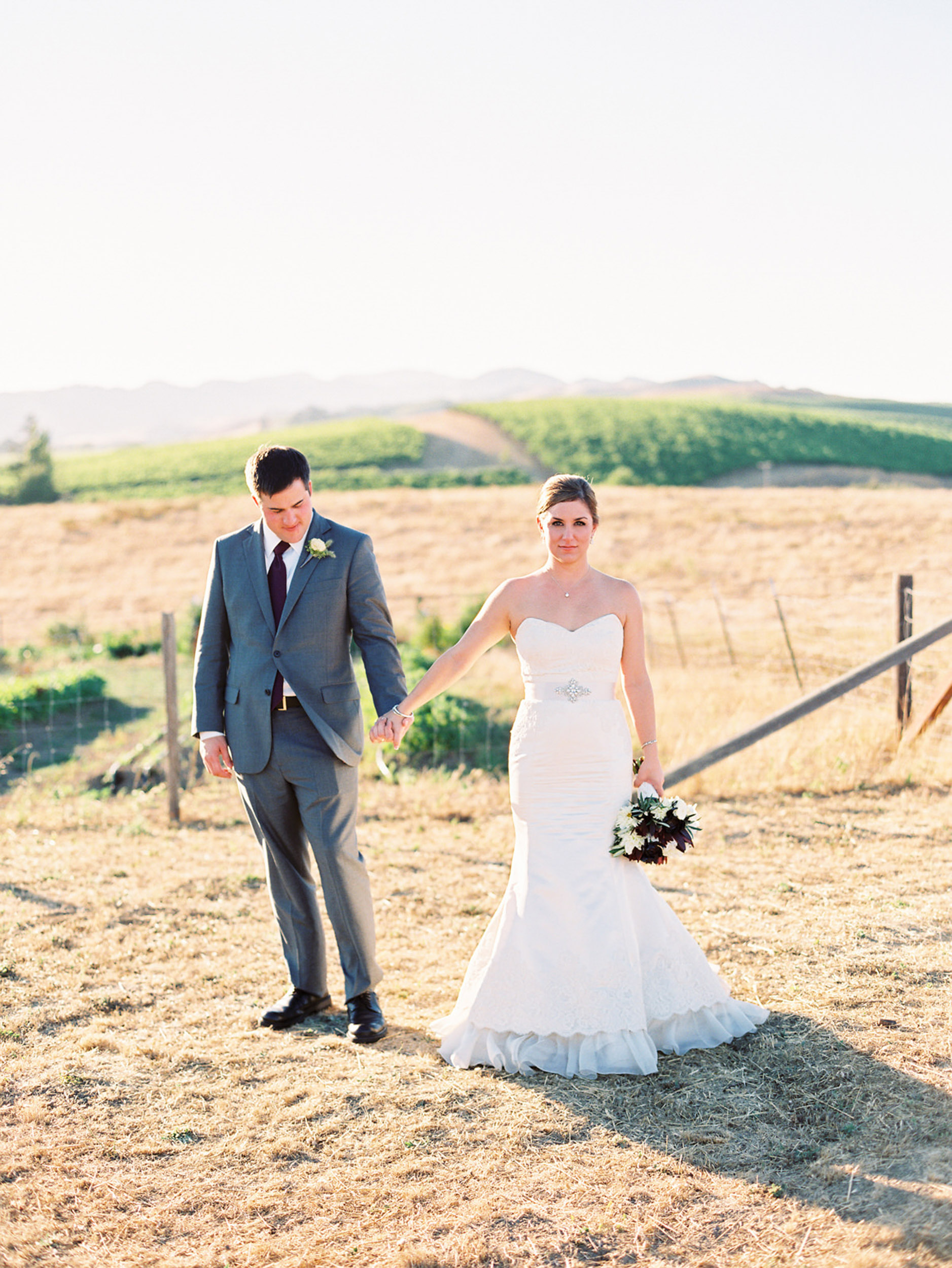 Carneros Resort Wedding Photographer 0079 - Carneros Resort