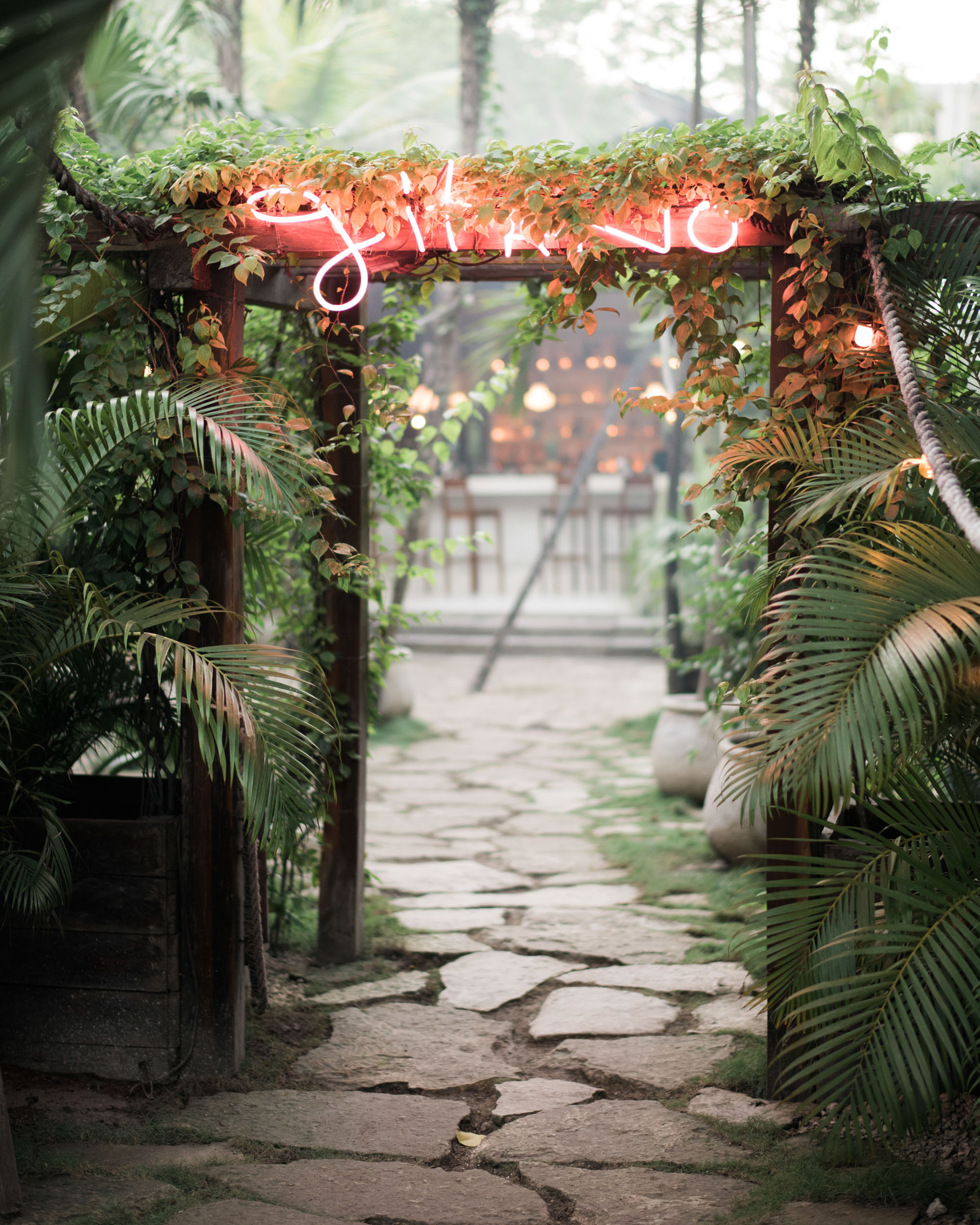 Gitano Tulum Mexico Destination Wedding Photographer 2 - Gitano Tulum