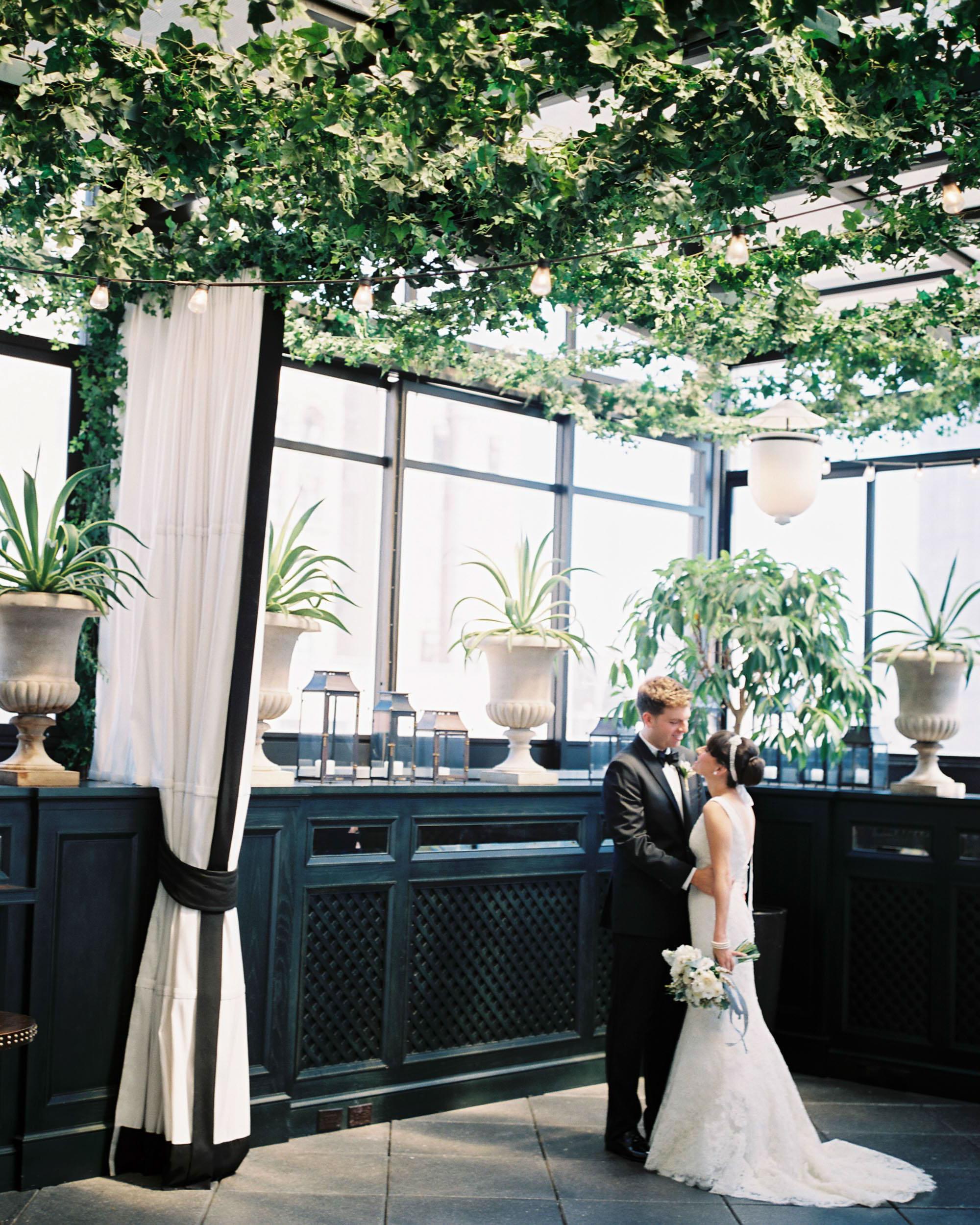 Gramercy Park Hotel Wedding Photographer 0093 - Gramercy Park Hotel