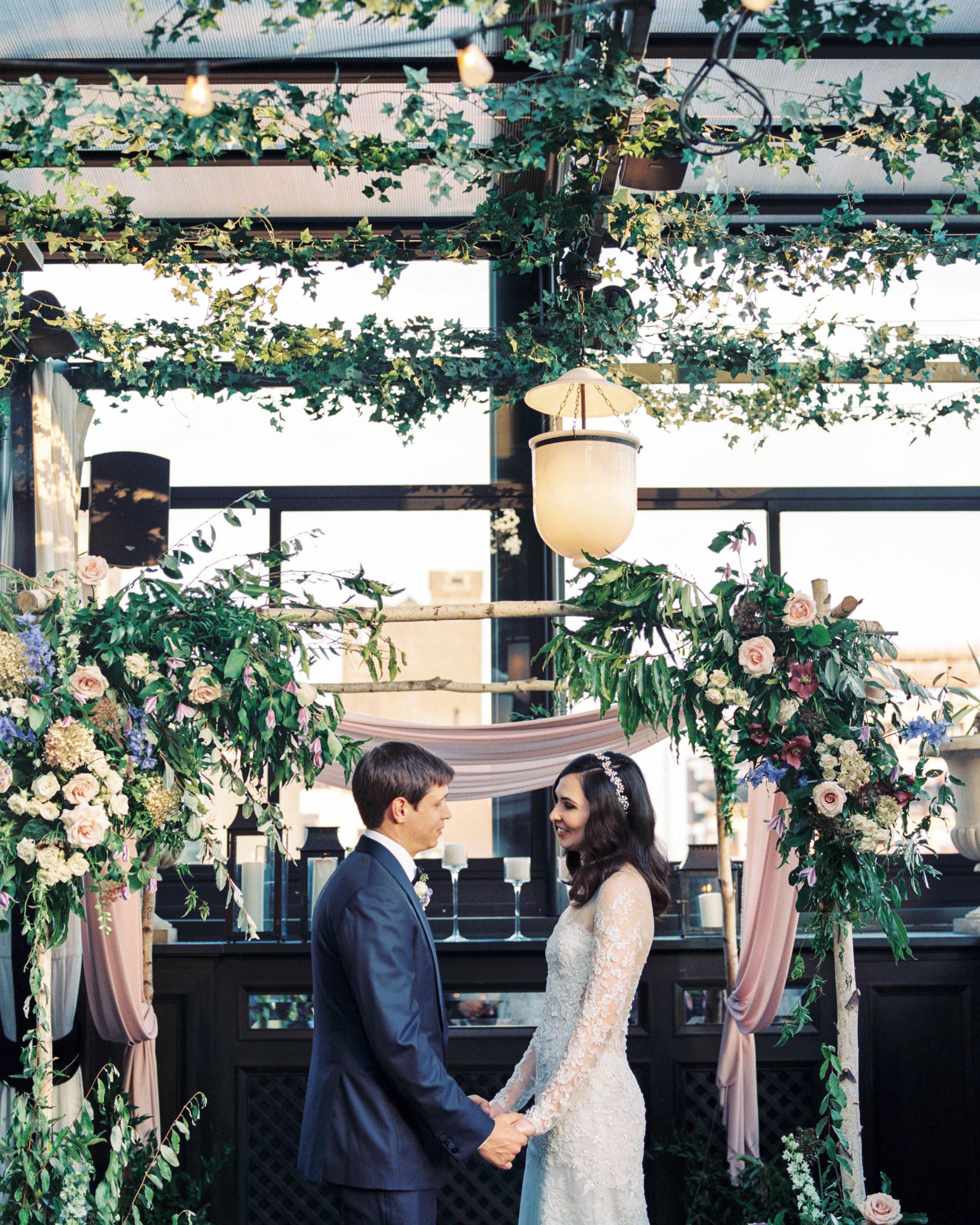 Gramercy Park Hotel Wedding Photographer 22 - Gramercy Park Hotel
