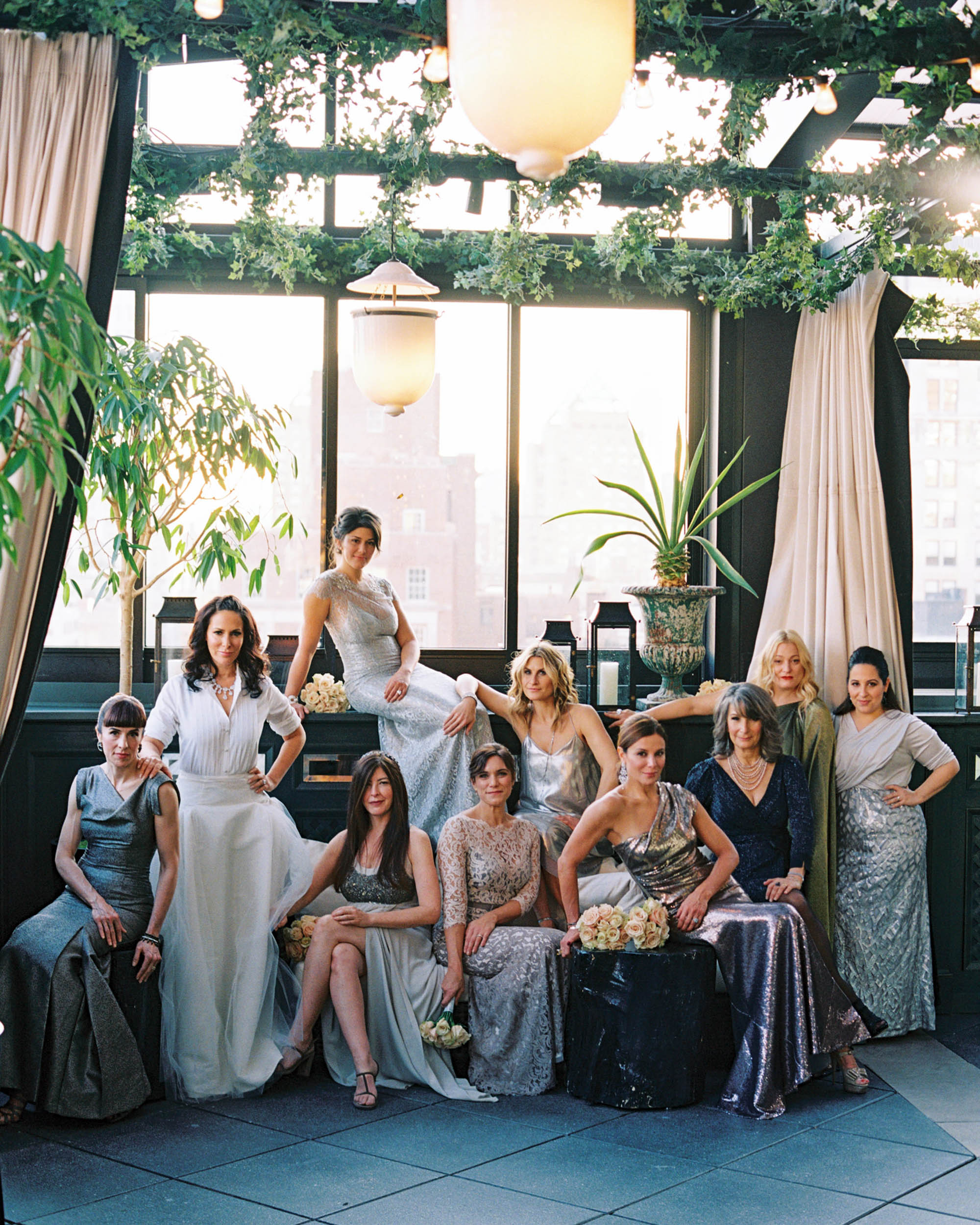 Gramercy Park Hotel Wedding Photographer 78 - Gramercy Park Hotel