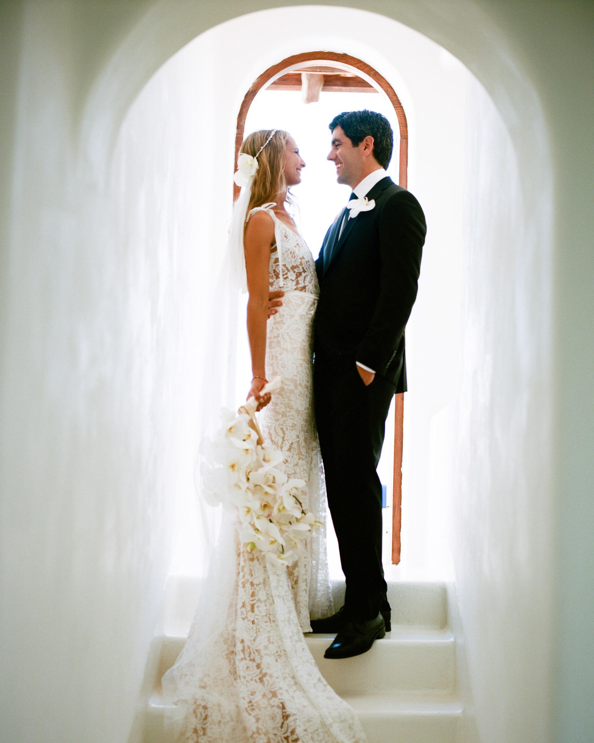 Hotel Esencia Wedding Photographer 19 1 - Hotel Esencia