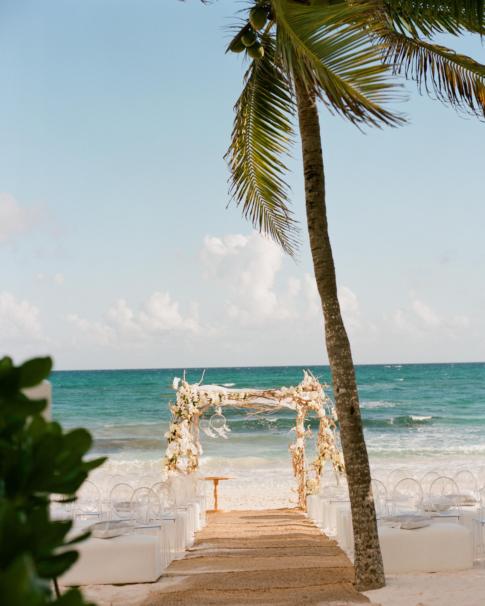 Hotel Esencia Wedding Photographer 25 1 - Hotel Esencia