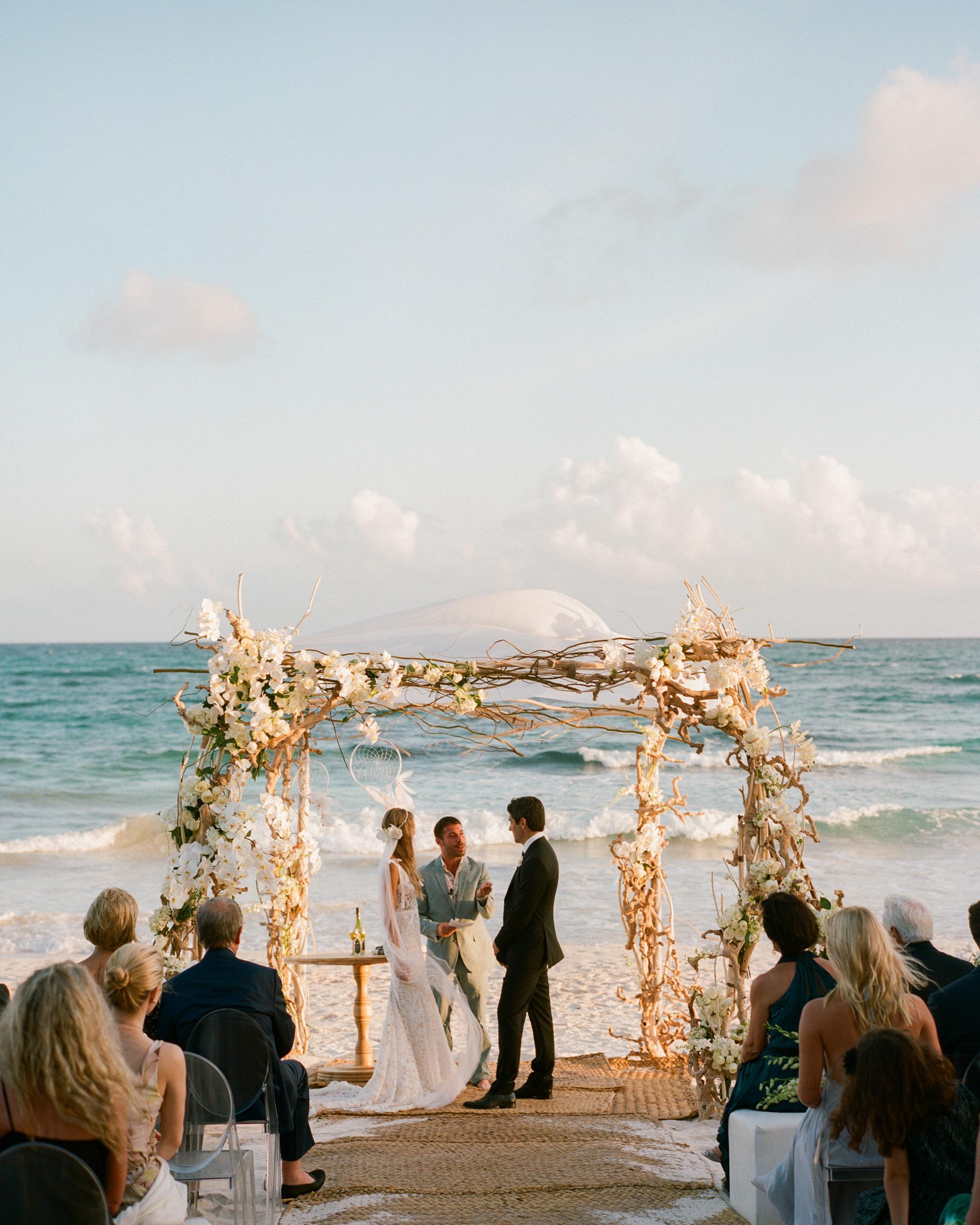 Hotel Esencia Wedding Photographer 28 1 - Hotel Esencia