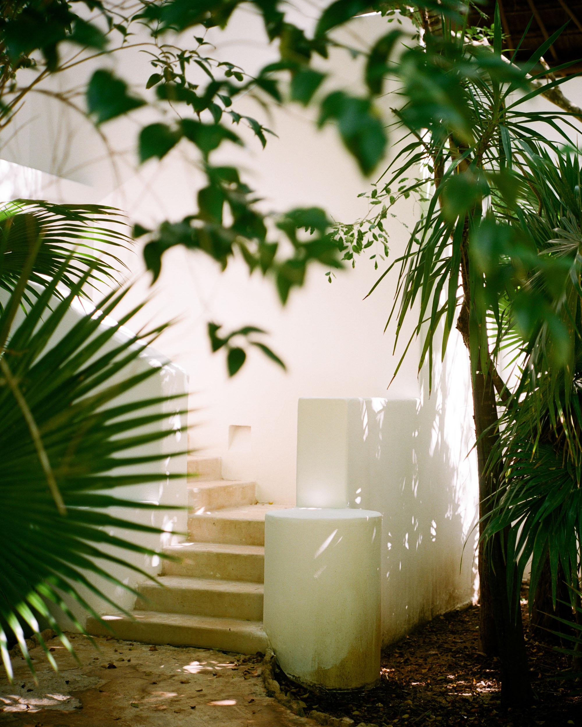 Hotel Esencia Wedding Photographer 4 1 - Hotel Esencia