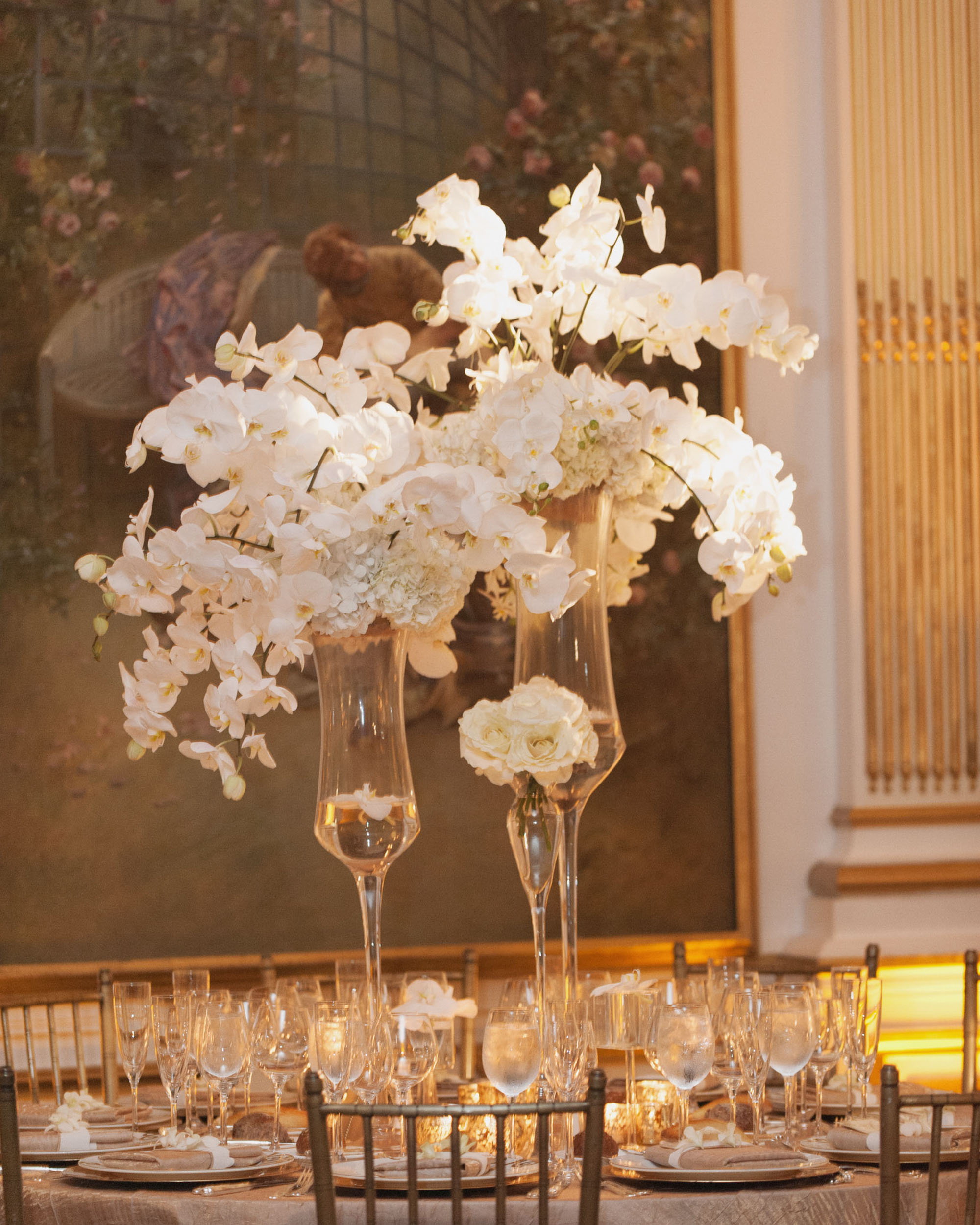 Lotte New York Palace Hotel Wedding Photographer 0020 - Lotte New York Palace Hotel