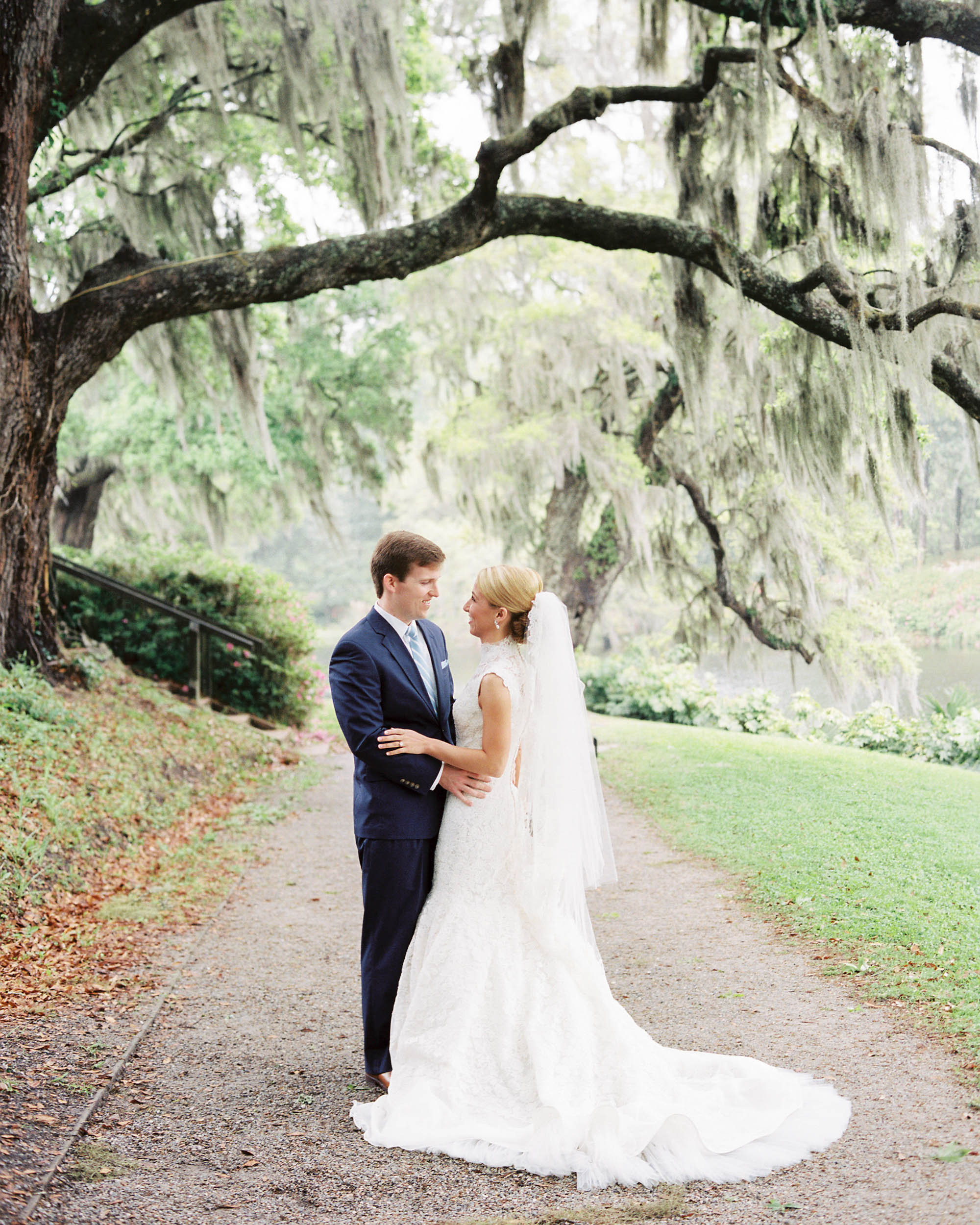 Middleton Place Charleston Wedding Photographer 37 - Middleton Place