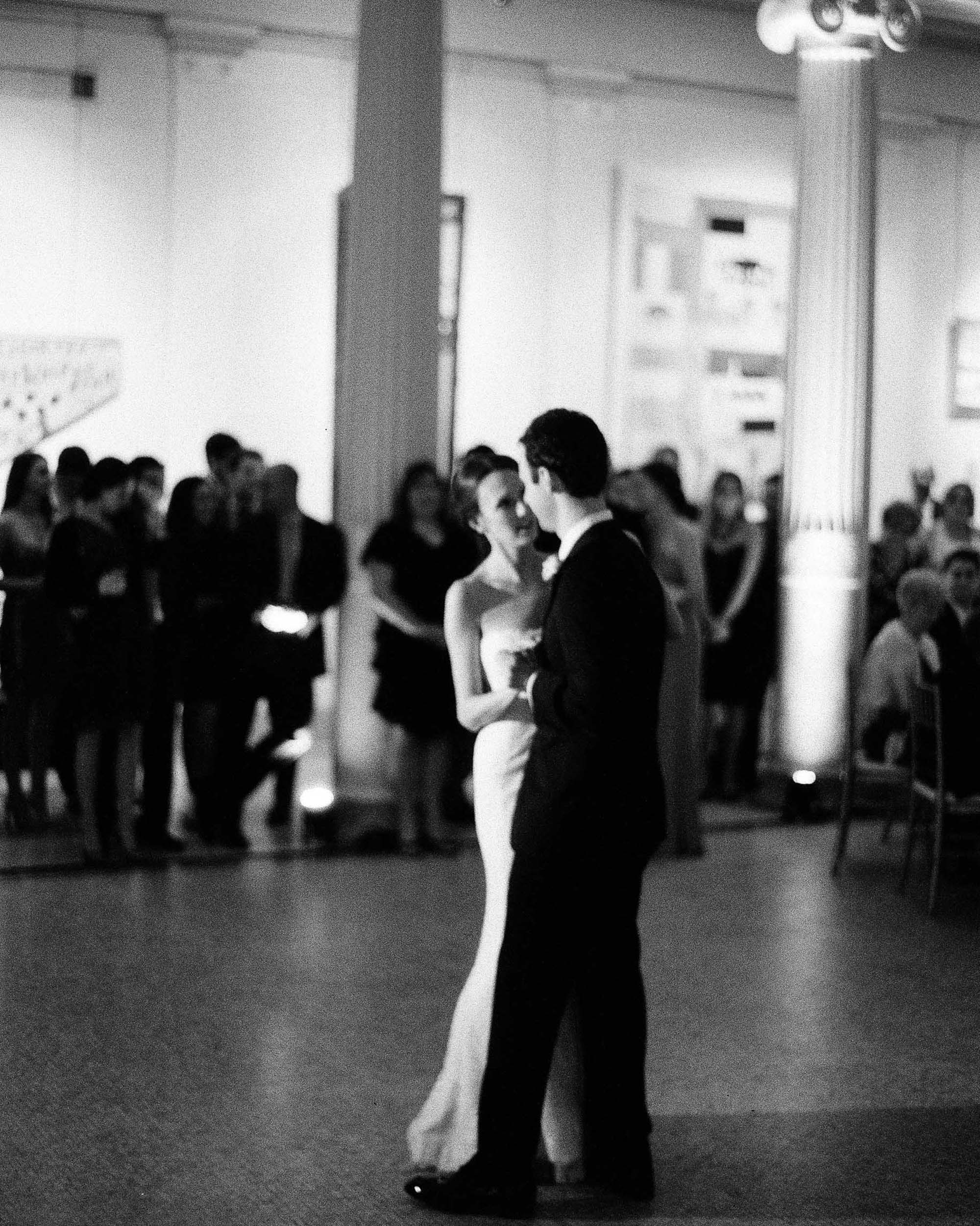 New Orleans Museum of Art Wedding Photographer 0004 - New Orleans Museum of Art
