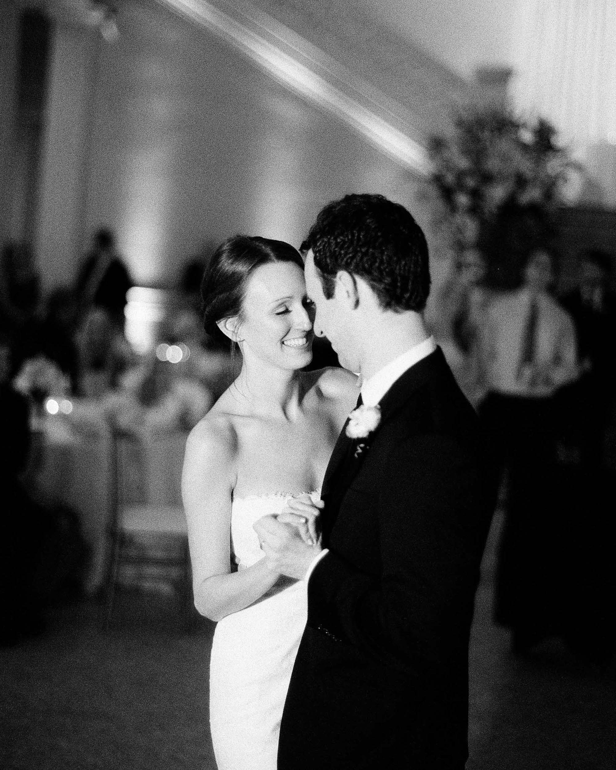 New Orleans Museum of Art Wedding Photographer 0007 - New Orleans Museum of Art
