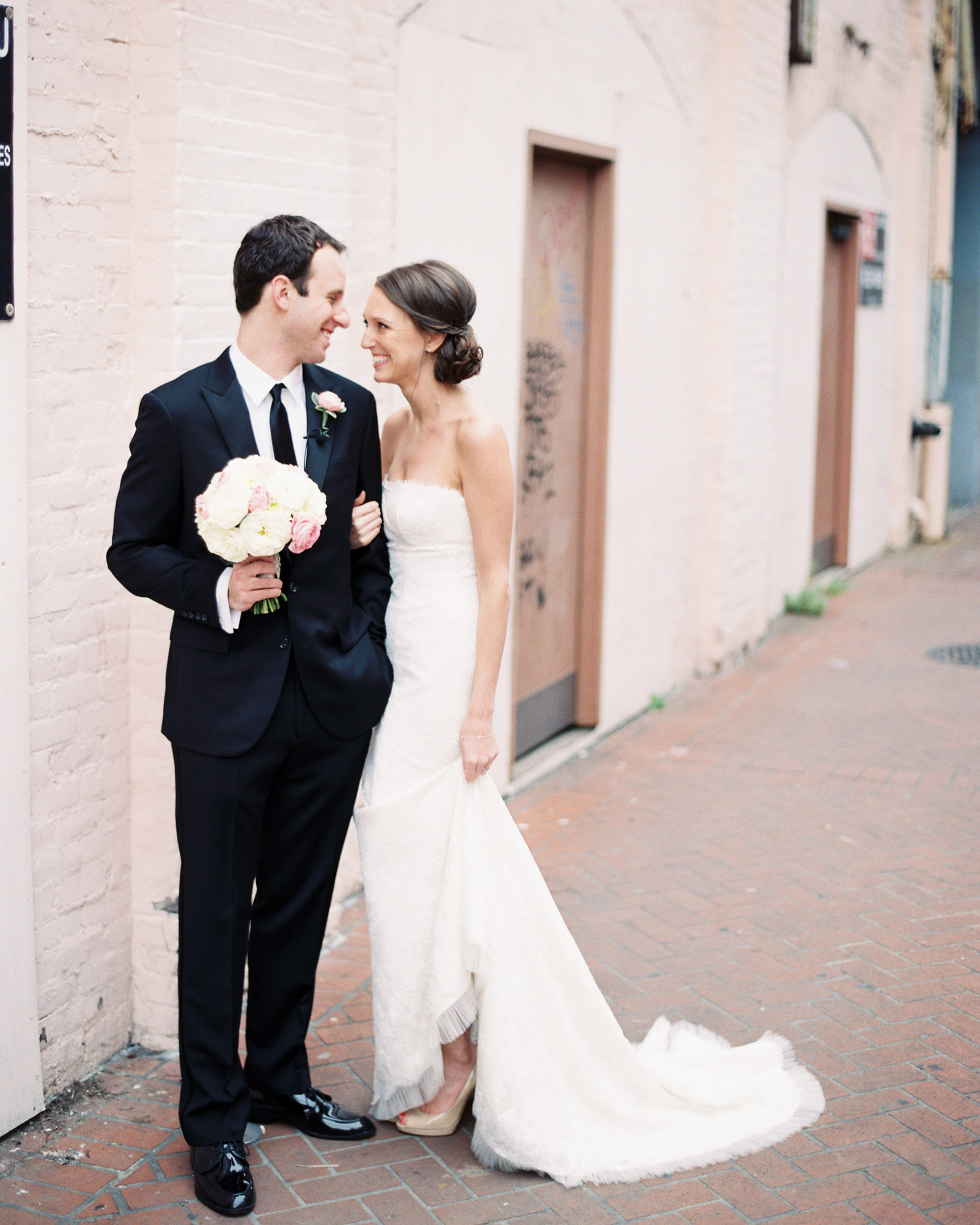 New Orleans Wedding Photographer 0010 - New Orleans