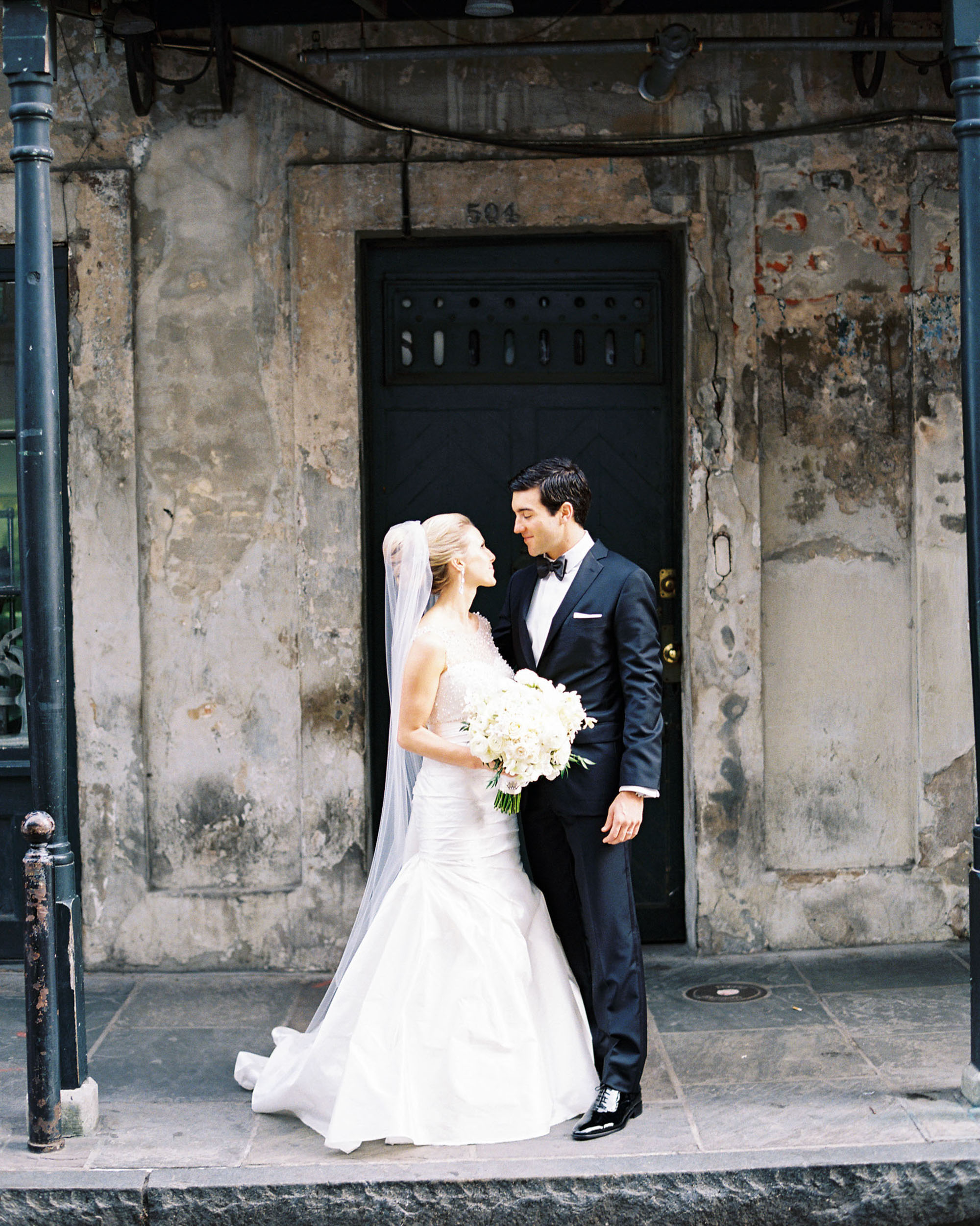 New Orleans Wedding Photographer 0019 - New Orleans