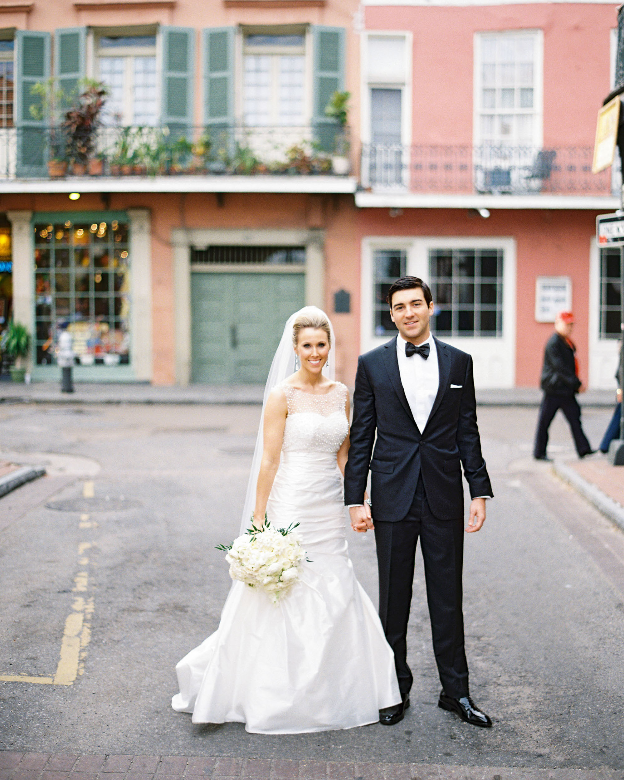 New Orleans Wedding Photographer 0027 - New Orleans