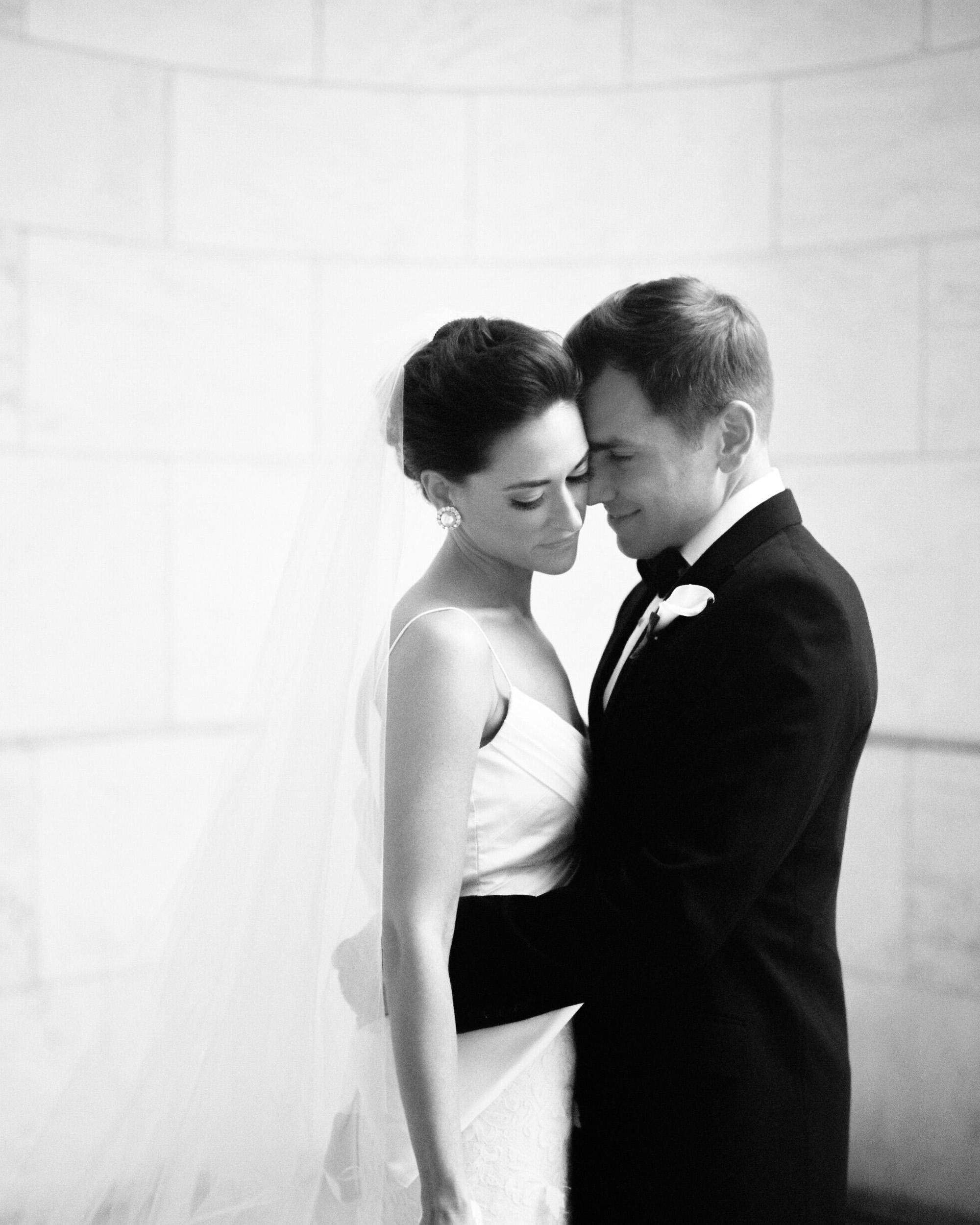 New York Public Library Wedding Photographer 57 - New York Public Library