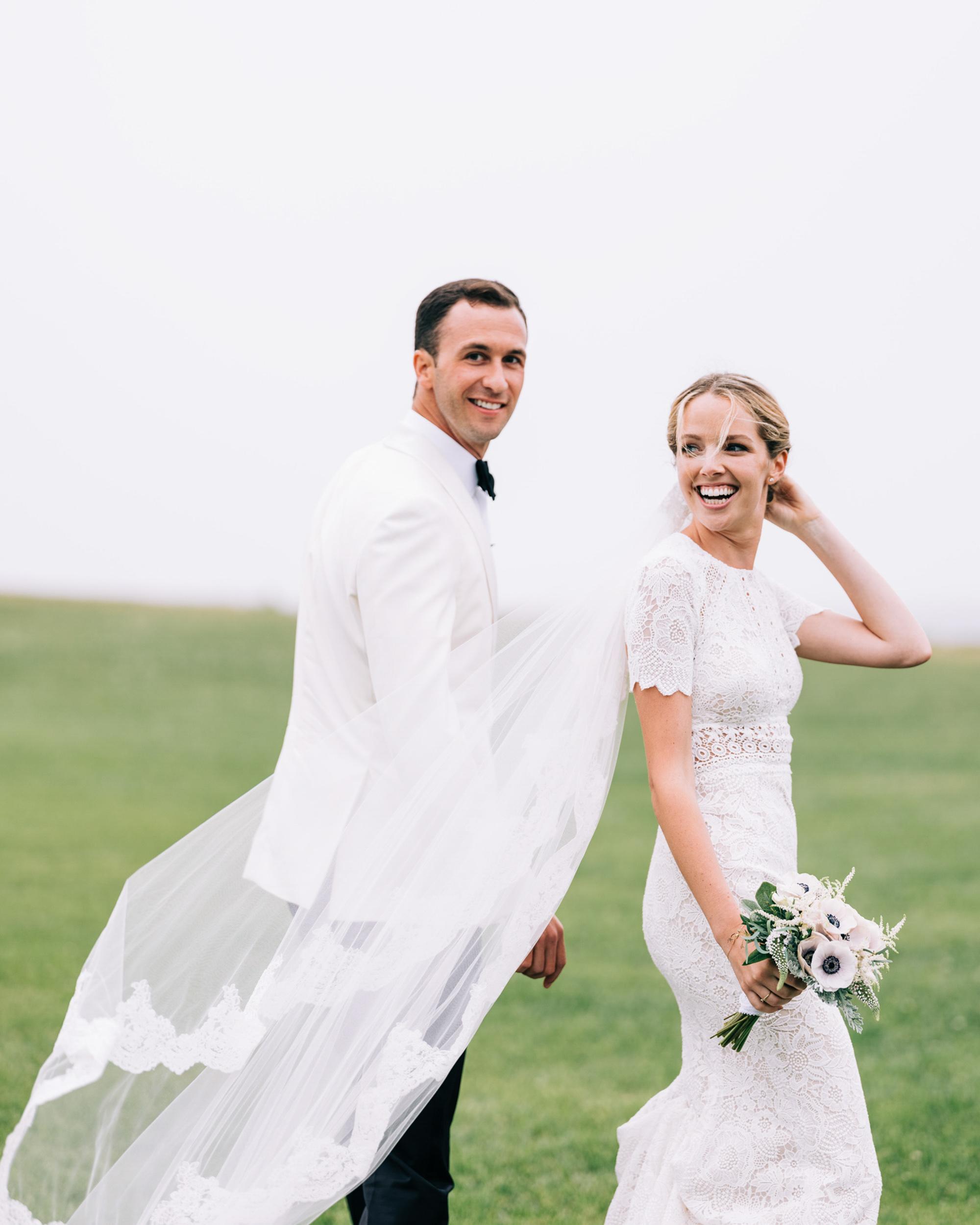 Shelter Island Wedding Photographer 0011 - Shelter Island