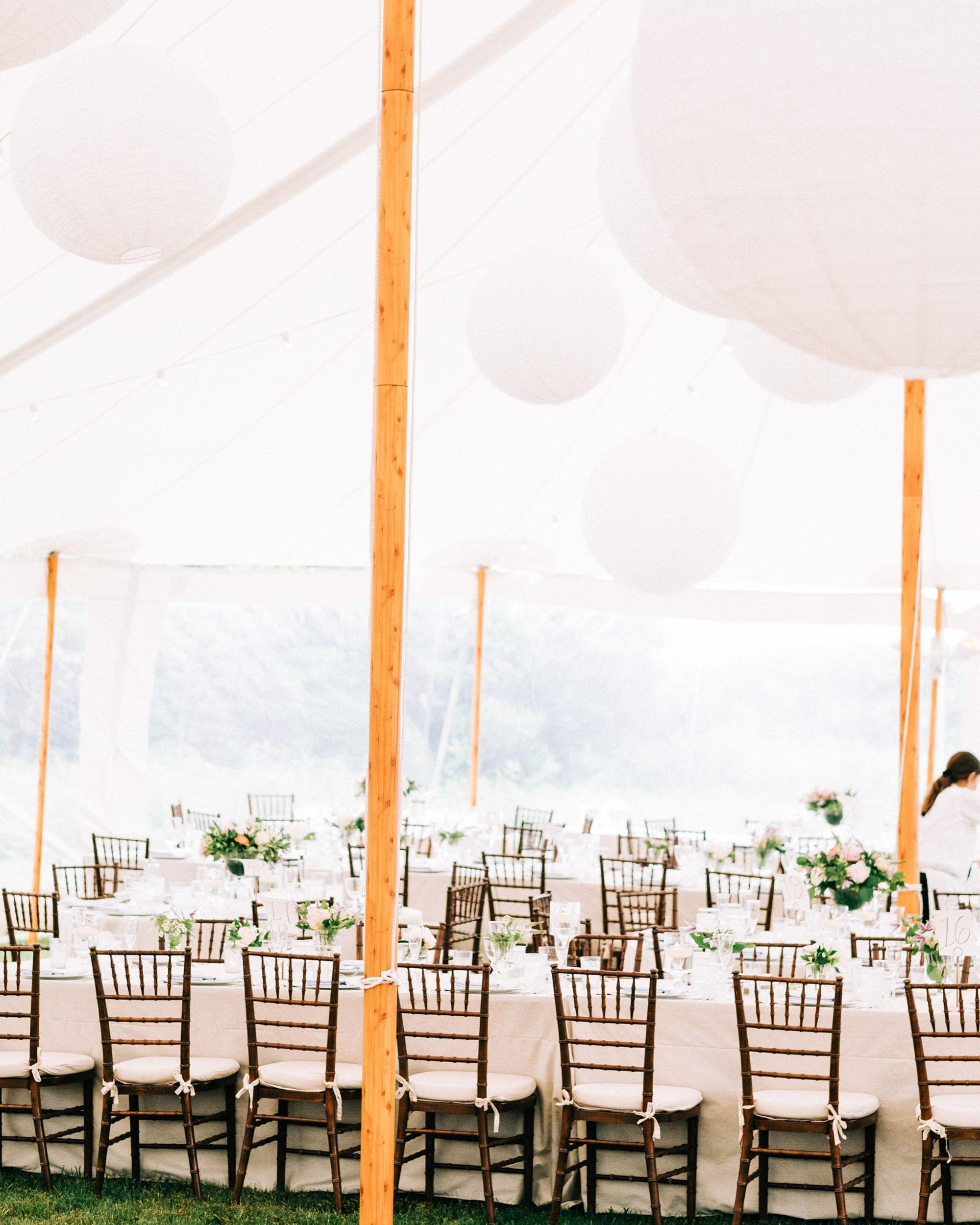 Shelter Island Wedding Photographer 0018 - Shelter Island