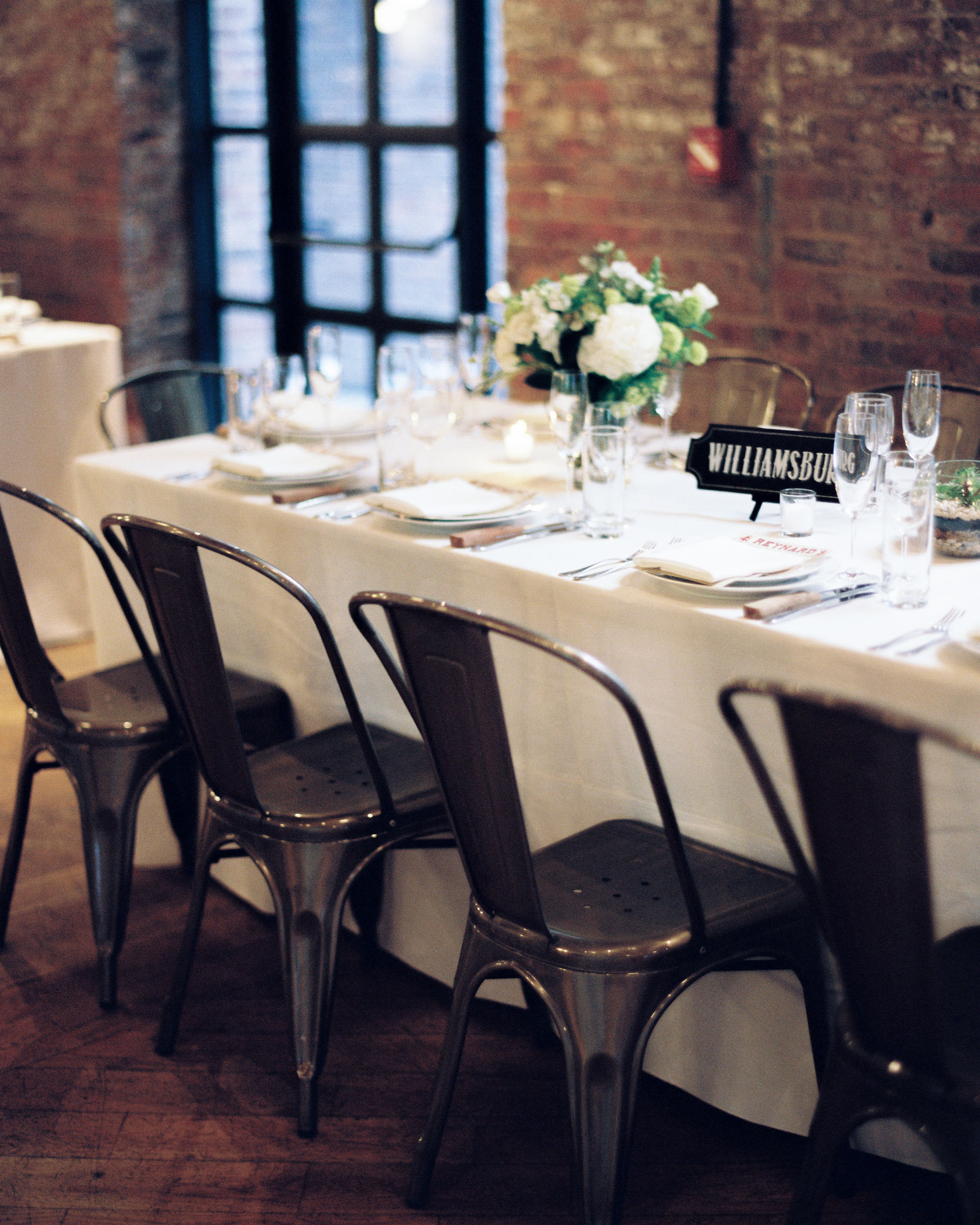Wythe Hotel Wedding Photographer 157 - Wythe Hotel