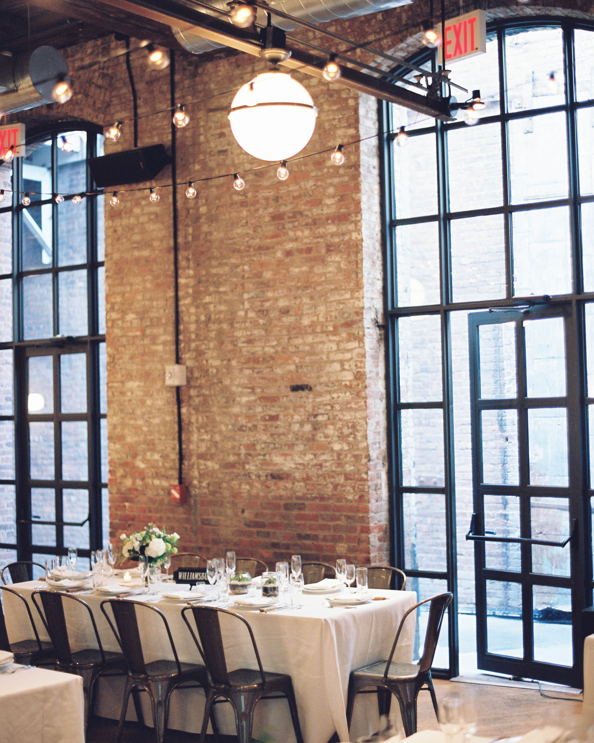 Wythe Hotel Wedding Photographer 158 - Wythe Hotel